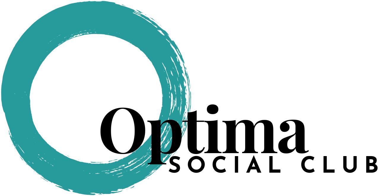 Optima Social Club